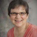 Linda McQuinn Carlblom