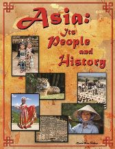 Asia - Its People and History (small)