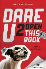 Dare You (small)