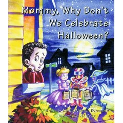 as a parent you want to give them the best answers this amazing childrens book will help dedicated parents answer tough questions simply biblically