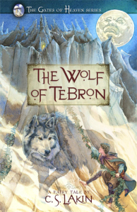 wolf_cover_web
