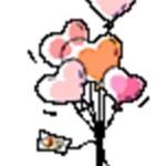 heart-balloons-th