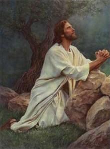 In_Gethsemane008