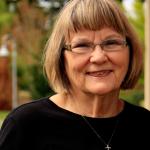 Lillian Penner