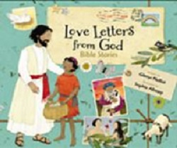 love letters--250