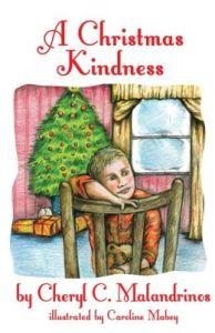 A-Christmas-Kindness-digital-cover