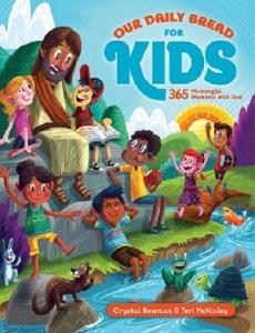 XG817_ODB for Kids-300