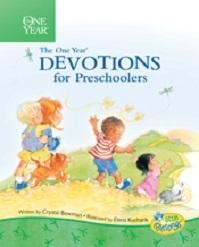 family devotions for preschoolers tips for family devotions christian children s authors 349