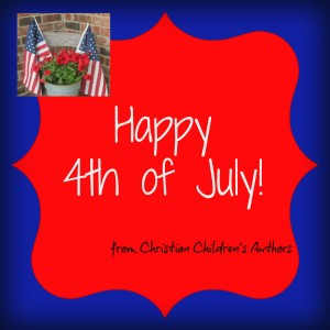 CCA 4th of July