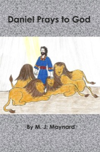 Daniel Prays to God, 3rd edition