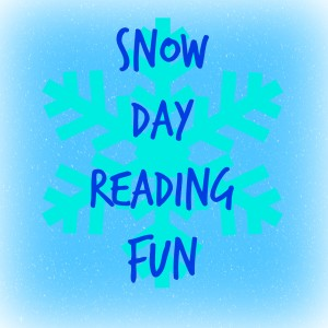 Image result for snow day is reading day
