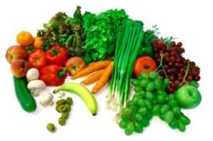 healthy-food-clip-art