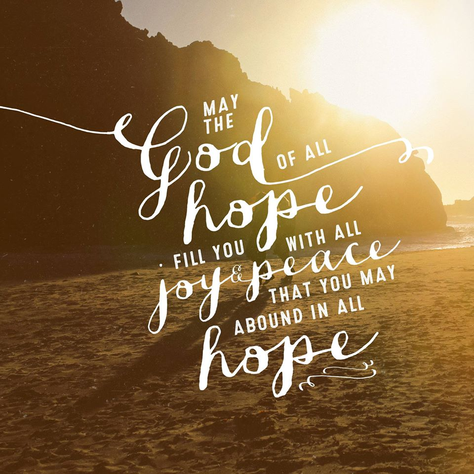 The Power Of Hope Quotes: Christian Children's Authors