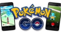 Pokémon Go Safety Concerns