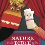 naturepuppetbook