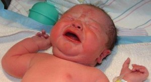 newborn-cry