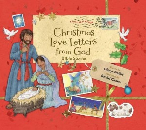 christmas-love-letters-cover