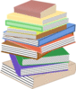 thumb_book_stack_of_books_taller_ga_