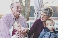 Grandparents-with-Grandchildren