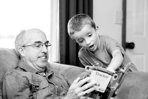 grandpa-1722569__340