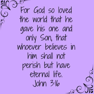 John.3.16