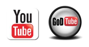 You or God Tube?