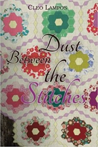 DustBetweentheStitches